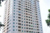 Bán căn hộ chung cư ACB Ông ích Khiêm, Q11, 110m2, 3PN, 2.65 tỷ, để lại nội thất dính tường