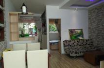 Mở bán căn hộ giá rẻ nhất khu phía Đông Sài Gòn giá chỉ từ 620tr, LH 0932510389