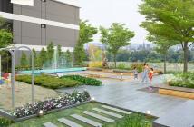 Thống kê những căn hộ M-one Nam Sài Gòn tháp T1 view đẹp, giá tốt nhất thị trường : 0935.63.65.66