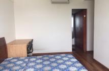 Hot cho thuê gấp 2PN đầy đủ nội thất chung cư Hưng Phát 1 chỉ 9tr/tháng view đẹp có ban công
