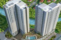 Bán căn Sunrise cityview 2 PN quận 7, giá chỉ 2.65 tỷ/ căn 76.6m2. Liên hệ Mr Tuấn 0907 312 456