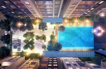 CH CC XI GRAND COURT 7 tầng TTTM, view đẹp, chiết khấu 3.8%,Tặng 1 lượng vàng
