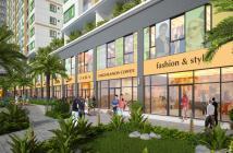 Giữ chỗ 3 tầng 15, 16, 18 đẹp nhất CH Carillon 5, tính thanh khoản tốt nhất Tân Phú, LH 0938950786