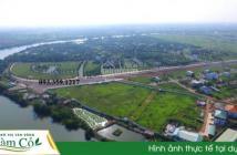 Vị trị đắc địa - cơ sở hoàn thiện 100%-giá 6 triêu/m2-liên hệ:0906.733.464