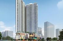 Đầu tư hấp dẫn với căn hộ khách sạn Condotel - cam kết sinh lời 10%/năm