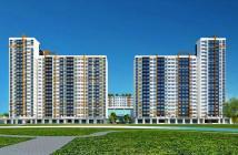 Căn hộ New City Thủ Thiêm, khu chung cư Thuận Việt. 2 phòng ngủ, 56m2, 2,1 tỷ, tel 0938986358