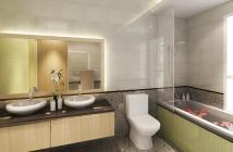 Cần bán căn hộ Hưng Phát Siver star Nhà bè Giá tốt, tặng nội thất cao cấp. 79m2 giá 1,7 tỷ