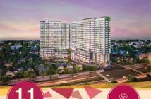 Nhận ngay 250 triệu đồng khi mua CH Moonlight Boulevard MT Kinh Dương Vương, khu tên lửa quận Bình Tân