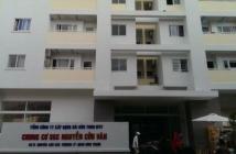 Căn hộ SGC Nguyễn Cửu Vân 2PN tuyệt đẹp. LH 0909417278
