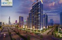 New City Thủ Thiêm Thuận Việt, Mai Chí Thọ, liền kề khu đô thị Sala 2 phòng ngủ, 2,1 tỷ. 0938986358