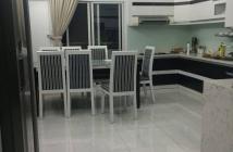 Bán gấp căn hộ Mỹ Phúc, Phú Mỹ Hưng, giá 3.9 tỷ (sổ hồng)0909052673