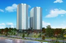 Giữ chỗ 50tr/căn Homy Riverside (Homyland 3), giá bán 26tr/m2, PTTT linh động. LH 0907 68 3355