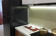 Bán lại căn góc view Q1 thuộc diện NOTM Luxury Home nằm trong Jamona City. LH 0902513911