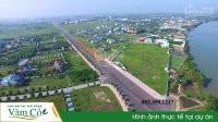 Đất đầu tư giá rẻ-ngay trung tâm hành chính tỉnh-liên hệ:0906.733.464