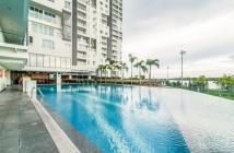 Cần bán lại gấp căn Đảo Kim Cương 107m2, 2 phòng ngủ, view cực đẹp, giá tốt nhất thị trường