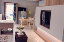 Những căn hộ đẹp nhất CT Nguyên Hồng giá ưu đãi