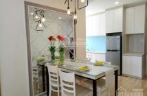 Căn hộ giá rẻ ngay trung tâm Q6 ,chỉ 650tr nhận nhà .LH ngay chủ đầu tư : 0906.998.532