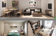 Mở bán block B căn hộ Homy Riverside. 0932 67 57 50