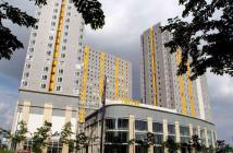 Căn hộ trung tâm quận 2 mở bán đợt cuối, căn 2PN, 63m2, giá rẻ 1,750 tỷ. LH 0903989485