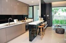 Chính chủ cần bán gấp căn 2 phòng ngủ 99m2 view PMH, đầy đủ nội thất, giá 4,1 tỷ, miễn trung gian