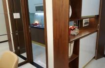 Siêu phẩm căn hộ cao cấp Him Lam Phú An, Quận 9, nơi an cư lạc nghiệp