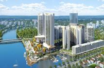 Siêu dự án Kenton Node Q.7, đẳng cấp nhất Nam Sài Gòn, thành phố