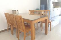 Cần bán căn hộ Q7, 85m2 2PN, giá 1.62 tỷ(Bao hết),Hướng Nam Lh:0938 996 850(Tư)