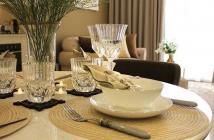 CÒN 2 căn đẹp nhất dự án căn hộ SAIGON MIA - TRUNG SƠN, Nhanh tay bốc máy 0938 189 161 chọn mã căn và Giá