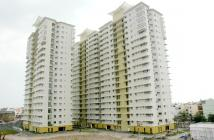 Bán căn hộ chung cư tại Quận 6, Hồ Chí Minh, diện tích 83m2, giá 1.8 tỷ