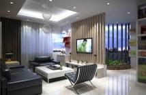 Căn hộ giá sốc 1.35 tỷ/ căn - Liền kề Đầm Sen - Chiết khấu 6% + tặng TV Samsung 55'' trị giá 20tr