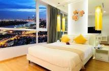 The Pega Suite 4 mặt tiền Tạ Quang Bửu- Bàn giao nhà kèm nội thất cao cấp- 1.3 tỷ/căn- 0985.999.724