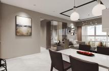 Bán căn hộ chung cư tại dự án Riverside Residence, Quận 7, Tp. HCM diện tích 180m2 giá 8.1 tỷ