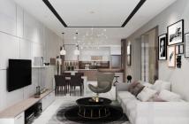 Cần bán lỗ căn hộ Riverside Residence, diện tích 180m2 , giá 8,1 tỷ