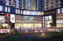 Sunwah Pearl: CĐT Hongkong, vị trí đắc địa, 48tr/m2, view trực diện sông, Bitexco, Thủ Thiêm