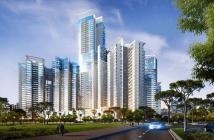 Siêu dự án Kenton Node giáp Q.7, đẳng cấp nhất Nam Sài Gòn, thành phố xanh, tiêu chuẩn Châu Âu