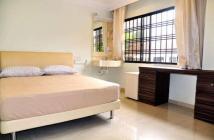 Căn hộ Song Ngọc MT Tạ Quang Bửu, Quận 8, giá cam kết 19tr/m2 đã có VAT đầu tư sinh lợi cao