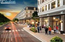 Căn hộ đẹp, sang trọng liền kề Phú Mỹ Hưng với giá rẻ nhất Q7, thanh toán 20% nhận nhà. LH: 0906576080