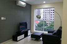 Cần chuyển nhượng lại căn hộ Sài Gòn Plaza Tower quận 7, gần Phú Mỹ Hưng. giá bán 1,25 tỷ bao VAT phí bảo trì, phí sang tên, 66m2 ...
