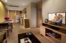 Tara Residence dự án CHCC với vị trí hoàn hảo ngay TT Q.8, mở bán đợt i với nhiều ưu đãi cực lớn