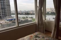 Bán căn hộ Saigon Pearl view sông 3PN, 99m2, sổ hồng, full NT, hướng TN, giá 4.2 tỷ