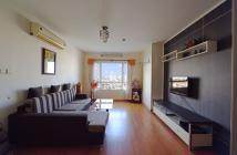 Bán căn hộ đẹp, rộng, CC Đất Phương Nam, Quận Bình Thạnh