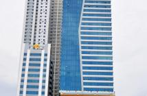 Bán 50 căn Mường Thanh biển Mỹ Khê tuyệt đẹp,cam kết bán đúng giá,nhận làm nội thất trọn gói 130,150,170,200tr
