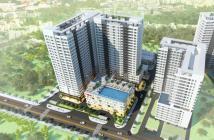 Bán gấp căn hộ officetel Orchard Garden Phú Nhuận, giá tốt nhất 1.35 tỷ. LH 0902.523.396