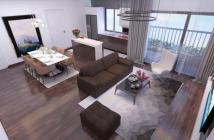 Cần bán hoặc cho thuê căn hộ Sky Garden 3, 0901307532