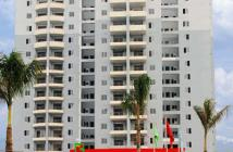 Cần bán gấp căn hộ chung cư Phú Thạnh, dt 100m2, 3pn, căn góc, giá 2 tỷ/căn