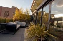 PENthouse 5 tỷ 250m2 3pn 2wc căn hộ cao cấp SKY3