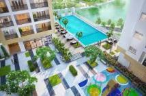 Chính chủ cần bán căn hộ Citizen khu Trung Sơn 150m2/4.5 tỷ (70%), tặng 2 ML. LH 0902 77 81 84