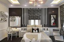 Căn hộ Tara Residence Q.8, mở bán đợt 2 tháp Đại Đồng 20tr/m2. LH 0902952399 chọn căn đẹp