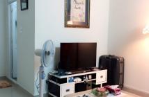 Nhanh tay sở hữu căn hộ đẹp nhất Era Town Q7, 90m2 2PN-2WC giá 1.630 tỷ, LH: 0938 996 850