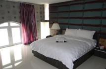 Cho thuê gấp căn hộ Hưng Vượng 3 tại Phú Mỹ Hưng 75m2 giá chỉ 9 tr/tháng